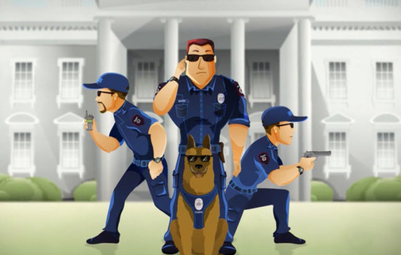 Picore International Private Security