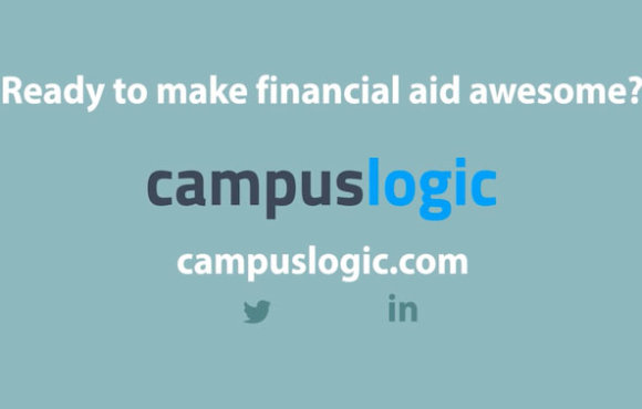 Campus Logic
