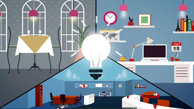 Lightbulbs.com